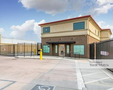 Storage Units for Rent available at 16000 Golden Valley Pkwy, Lathrop, CA 95330
