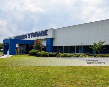 Storage Units for Rent available at 90 International Pkwy, Dallas, GA 30157