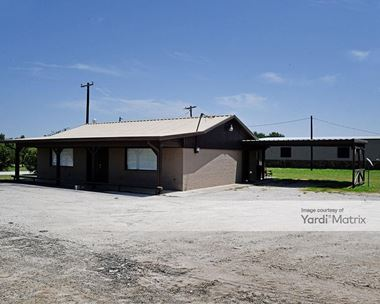 Storage Units for Rent available at 2393 West Farm to Market 5, Aledo, TX 76008
