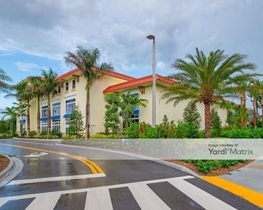 Storage Units for Rent available at 50 Frederick Small Road, Jupiter, FL 33458