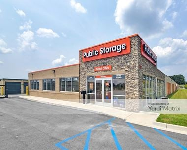 Storage Units for Rent available at 811 Bookman Road, Elgin, SC 29045