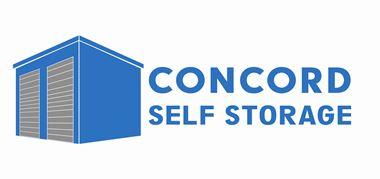 Storage Units for Rent available at 10 Ferry Street, Concord, NH 03301