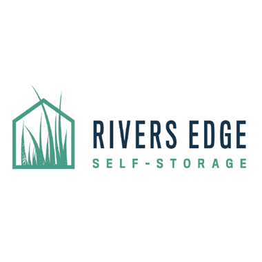 Storage Units for Rent available at 7701 River Road NE, Ostego, MN 55330