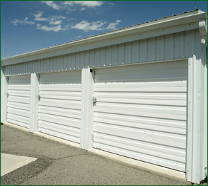Storage Units for Rent available at 133 Birchwood Lane, Crossville, TN 38555